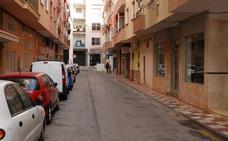 El Ayuntamiento de Estepona licita la remodelación de las calles Victoria, Hernán Cortés y Pizarro