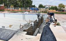 Sancionan a Alhaurín de la Torre por incumplir la normativa sanitaria en las piscinas