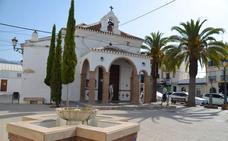 La musulmana que construyó la Ermita de Nerja