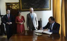 Una reunión bilateral de buenas intenciones y pocas concreciones