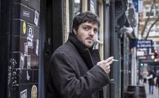 Cormoran Strike, el detective melancólico de JK Rowling