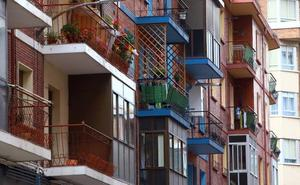 Competencia, contra la normativa «restrictiva» sobre pisos turísticos
