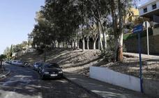 El Supremo condena al Ayuntamiento de Málaga a abonar cinco millones de euros por tres parcelas