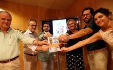 La candidatura del espeto gana el apoyo de la Diputación