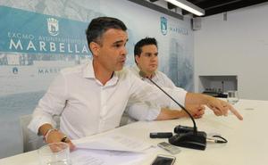 El PSOE denuncia una nueva subida de sueldo para otra directora general