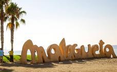 La Malagueta, entre las 10 playas españolas más populares de Instagram. Conoce el resto