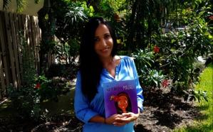 Marina Doña: «El inglés no se aprende yendo a clases»