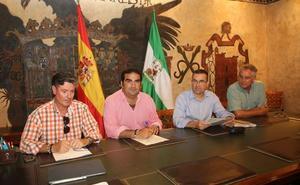 Marbella prevé licitar este año la obra de adecuación del Faro