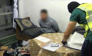 Un testigo señala que en 2008 el imán de Ripoll ya defendía apoyar al Estado Islámico