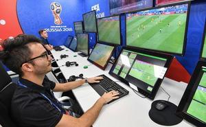 La Supercopa de España estrenará el VAR