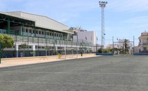 Mijas regularizará el uso de las instalaciones deportivas para los clubes