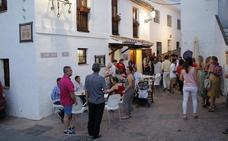 Reabren el restaurante y hotel Posada del Bandolero con una nueva gerencia