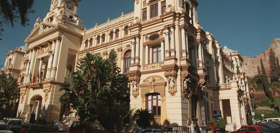 El Ayuntamiento destina 5,1 millones a obras de mantenimiento en los barrios