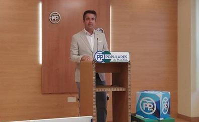 PP y PSOE se enfrascan a cuenta de los impuestos de las herencias