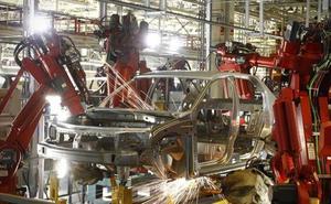 El sector del automóvil acelera en Iberoamérica
