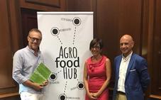 Nace AgroFoodHub, un proyecto nacional coordinado en el Guadalhorce