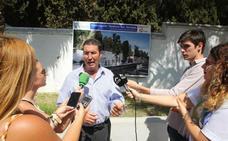 El Ayuntamiento invertirá más de cuatro millones y medio de euros en mejorar los cementerios