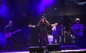 Efecto Mariposa vuelve a sus raíces con un concierto de grandes éxitos y nuevos temas