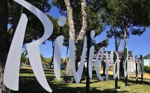 La Sareb invertirá 11 millones de euros en 84 viviendas en Riviera de Mijas