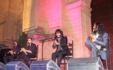 Antequera celebra su XXXIII Noche Flamenca