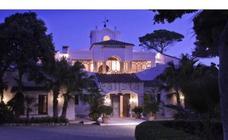 Así es la casa más cara de España: 50 millones de euros y está en Marbella