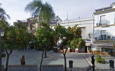 La ONCE celebra los 200 años de Pizarra dedicándole el sorteo del 23 de agosto