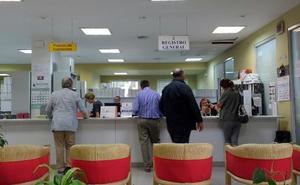 El Ayuntamiento se integra en el Sistema de Interconexión de Registros