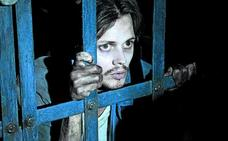 El terror de Stephen King llega a Movistar+