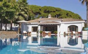 La vivienda más cara de España está en Marbella