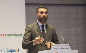 Andalucía insiste en la necesidad de una norma estatal sobre viviendas turísticas