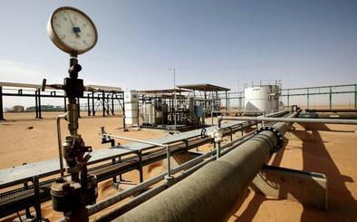 La OPEP reduce la demanda de crudo en 2019 aun sin contar la guerra arancelaria
