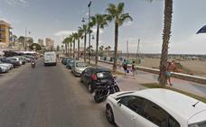 Investigan una presunta agresión sexual a una menor de 15 años en los baños de un chiringuito de Torremolinos