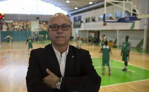 La ACB estará en Málaga el 3 de septiembre para cerrar la Copa de 2020 en la ciudad