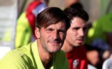 El Huesca espera que su sueño no dure sólo un año
