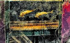 Pompeya fascina al mundo 2.000 años después