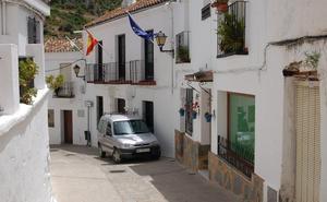El PP de Casares pide que se convoquen las tres plazas de policía