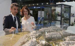 Málaga ya tiene 4.500 empresas que alcanzan los 10 empleados tras aumentar un 6,5%