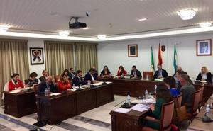El PP fuerza un pleno extraordinario en Mijas para debatir hasta ocho asuntos