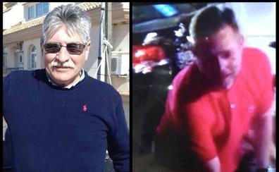 Muere un hombre de 65 años tras recibir un puñetazo en la calle en Fuengirola