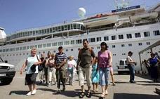 Málaga, entre las ciudades candidatas a Capital Europea de Turismo Inteligente 2019