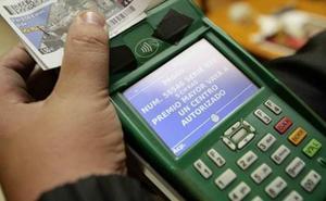 El sorteo del cupón de la ONCE deja 175.000 euros en Vélez-Málaga