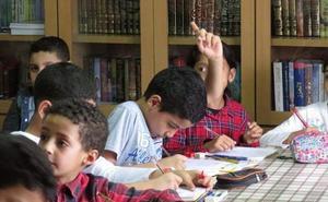 Más de 400 alumnos estudiarán Islam en colegios de Extremadura