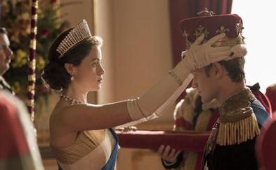 Fuengirola acogerá el casting para el rodaje en Torremolinos de la serie 'The Crown'