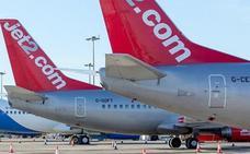 Jet2.com y la Costa del Sol se alían para llegar a 37 millones de potenciales clientes