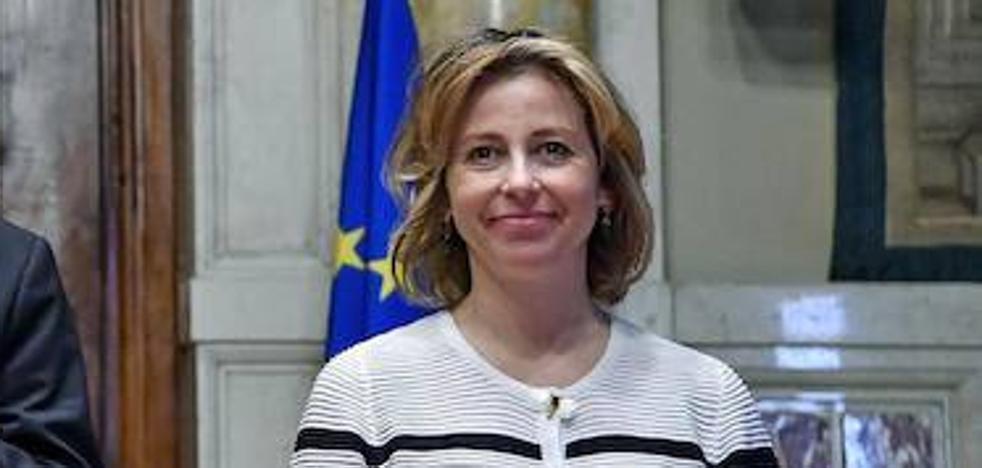 El Gobierno italiano abre otro frente en la guerra de las vacunas