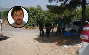 Hallan un cadáver con la ropa de Antonio Ortega, el joven desaparecido en enero en Torremolinos