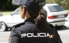 Cae en Estepona una red que se hacía pasar por guardias civiles para robar droga a narcos del Campo de Gibraltar