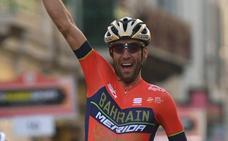 Cuatro ganadores de La Vuelta, en la edición que empieza el sábado en Málaga