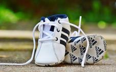 ¿Quieres ser influencer de Adidas? Cuidado con las falsas propuestas