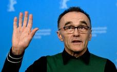 El director Danny Boyle deja James Bond por «diferencias creativas»